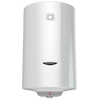 Terme électrique Ariston Thermo Group PRO1R 50L 1500W Blanc