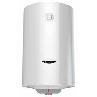 Terme électrique Ariston Thermo Group PRO1R 100L 1500W Blanc