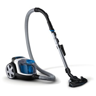 Aspirateur Balais Cyclonique Philips FC8373/09 1,5 L 79 dB