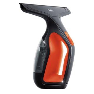 Nettoyant à vitres Aeg WX7-60CE1 Orange/noir