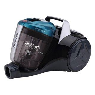Aspirateur sans sac Hoover BR30PET01 2 L 700W Noir