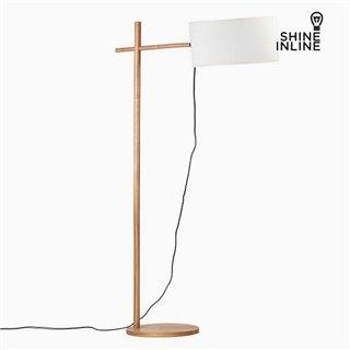 Lampadaire (85 x 85 x 155 cm) by Shine Inline