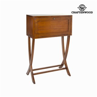 Bureau avec tiroir - Collection Franklin by Craftenwood