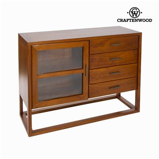 Buffet vintage - Collection Serious Line by Craftenwood