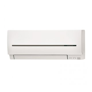 Air Conditionné Mitsubishi Electric MSZ-SF42VE Split A++ / A+++ 26-42 dB 3612 fg/h Froid + chaud Blanc