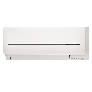 Air Conditionné Mitsubishi Electric MSZ-SF35VE 3010F Split A++ / A+++ 19-42 dB Froid + chaud Blanc