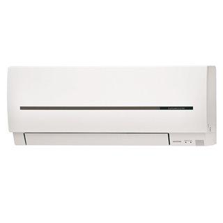 Air Conditionné Mitsubishi Electric MSZ-SF35VE 3010F Split A++ / A+++ 19-42 dB Froid + chaud Blanc