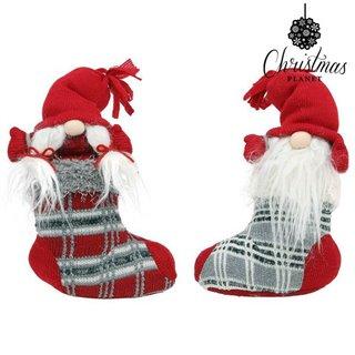 Chaussette de Noël Christmas Planet 515