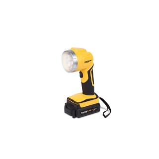 Lampe Led 18V (Sans Batterie)