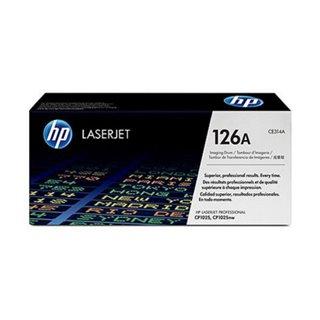 Tambour Hewlett Packard LaserJet CE314A 126A