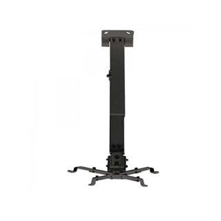 Support de Toit pour Projecteur approx! appSV01 10 kg