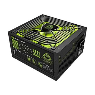 Source d'alimentation Gaming approx! FX900MU ATX 900W