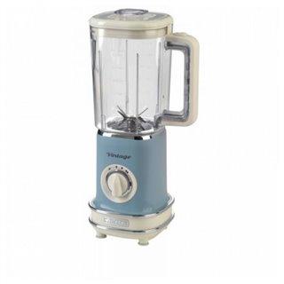 Bol mixeur Ariete ARI-568-BL 1,5 L 500W Bleu