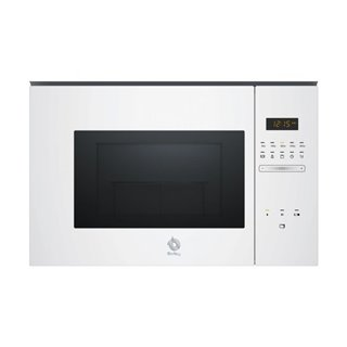 Micro-ondes intégrable Balay 3CG5172B0 20 L 800 W Grill Blanc