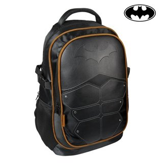 Cartable Batman 9342