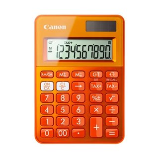 Calculatrice Canon LS-100K