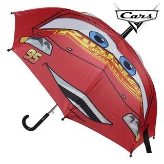 Parapluie Cars 8805 (45 cm)