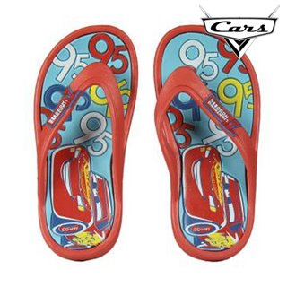 Tongs Cars 6090 (taille 33)