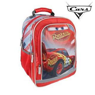 Cartable Cars 9274