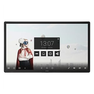 Écran Tactile Interactif CTOUCH 10051790 Full HD 32 P 80 W