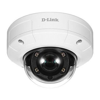 Caméra IP D-Link DCS-4633EV Full HD 1920 x 1080 IP66