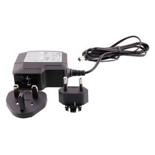 Adaptateur de courant D-Link PSM-5V-55-B 5V 3A