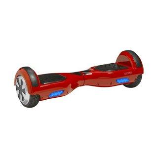 "Trottinette Électrique Hoverboard Denver Electronics DBO-6550 6,5"" Rouge"