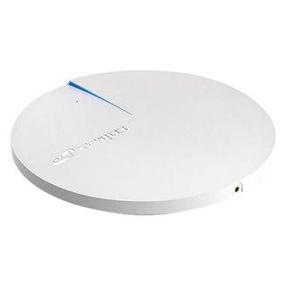 Point d'Accès Edimax CAP1750 Dual-Band PoE