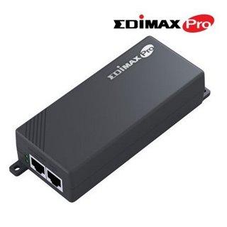 Injecteur PoE Edimax GP-101IT 53 VDC 0,55 A