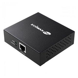 Répéteur Wifi Edimax Pro GP-101ET Gigabit PoE+