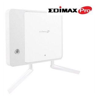 Couvercle de Sécurité pour Point d'Accès Edimax SC1000