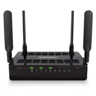 Modem sans fil Eminent EM4720 5 GHz