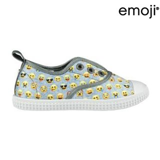 Chaussures casual Emoji 4750 (taille 23)