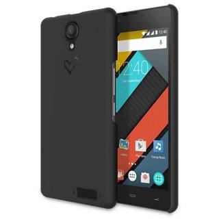 Étui pour téléphone portable Energy Sistem AATFYC2845 426164 Energy Phone Max 4G Noire