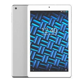 "Tablette Energy Sistem 444830 10,1"" Full HD 2 GB RAM 32 GB"