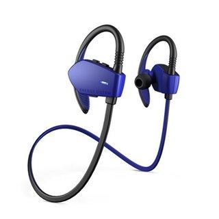 Écouteurs de Sport avec Microphone Energy Sistem Sport 1 Bluetooth Bleu