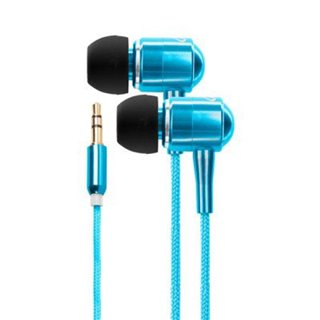 Casque Energy Sistem Urban 2 423132 Cyan