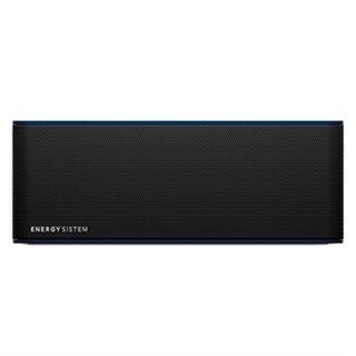 Haut-parleurs bluetooth Energy Sistem Music Box 7 20W 2000 mAh Noir