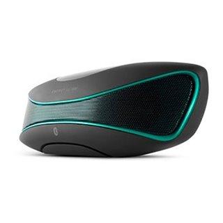Haut-parleurs bluetooth portables Energy Sistem MAUAPO0171 424481 6W 4.0 Bluetooth