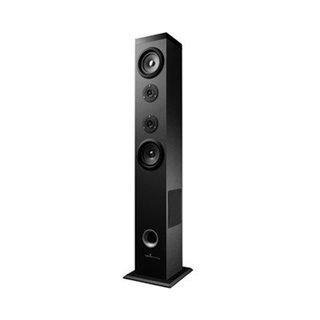 Tour sonore bluetooth Energy Sistem 422616 60W Noir
