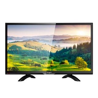 """Télévision Engel 2055LE 20"""" LED HD Noir"""