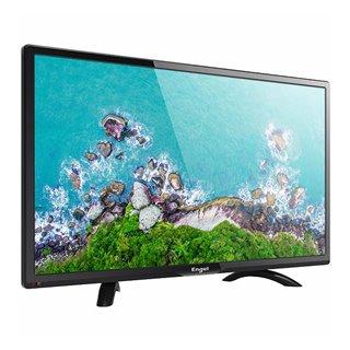 """Télévision Engel LE2460 24"""" LED Full HD Noir"""