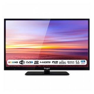 """Télévision Engel LE2480 24"""" LED HD Noir"""