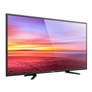 """Télévision Engel LE4055 40"""" LED Full HD Noir"""