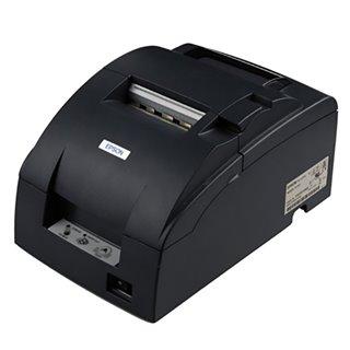 Imprimante Matricielle Epson C31C514057E Noire