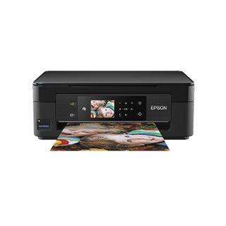 Imprimante Multifonction Epson Home C11CF30403 Wifi Noir