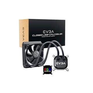 Support de refroidissement pour ordinateur portable EVGA 400-HY-CL12-V1 CPU