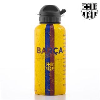 Bidon en Aluminium Hymne FC Barcelone