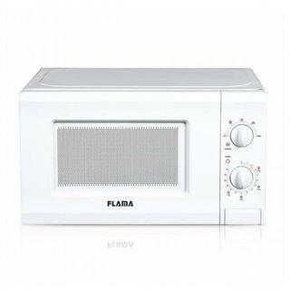 Micro-ondes Flama 1817FL 20 L 700W Blanc