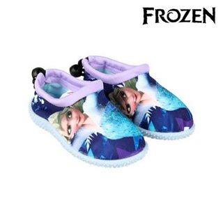 Chaussures aquatiques pour Enfants Frozen 7226 (taille 28)